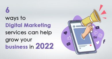 6ways-to-digital-marketing-services-can-help-grow-your-business-in-2022
