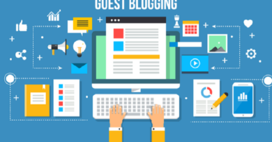 Guest-Blogging_Featured-Image