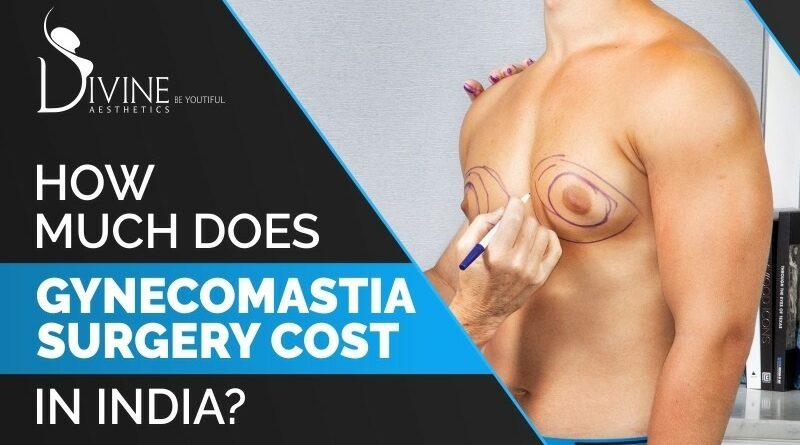 Gynecomastia-Surgery